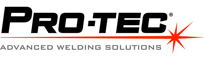 PRO-TEC Advanced Welding Solutions