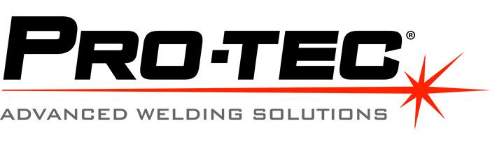 PRO-TEC Advanced Welding Solutions